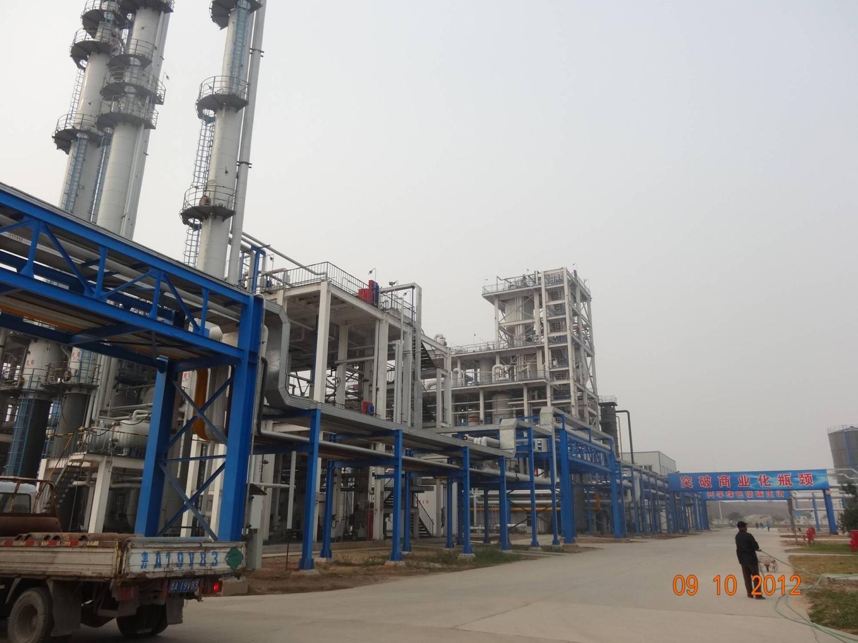 山东钢结构厂家专业制作钢结构支架